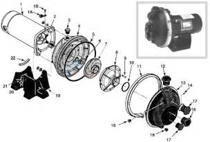 similiar sta rite well pump motor parts keywords fan relay wiring diagram furthermore pool pump parts diagram as well