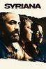 Syriana Movie Review & Film Summary (2005)   Roger Ebert
