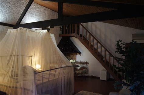 chambre avec privatif marseille chambre avec galerie photos