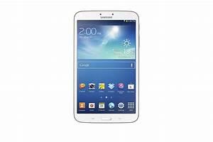 Galaxy Tab 3  8 0  Wi