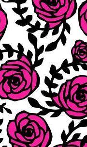 Pin by Sherry Mathews on Wallpapers | Pink wallpaper ...