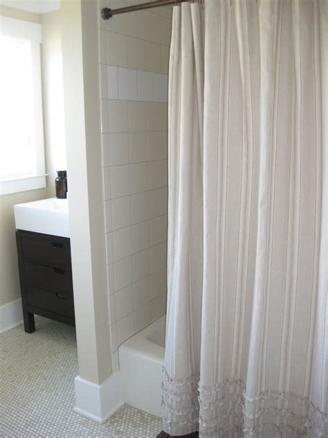 84in shower curtain best inspiration from kennebecjetboat