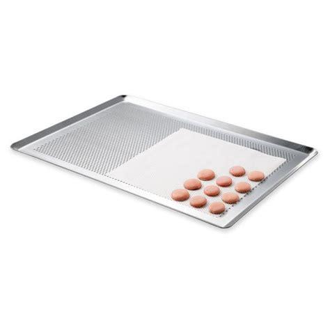 plaque inox cuisine castorama plaque inox cuisine castorama plaque inox brosse pour