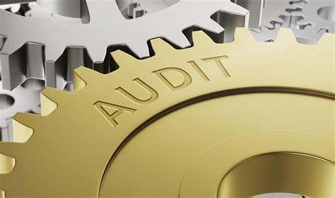 10 Types of Quality Audits - TIP Technologies