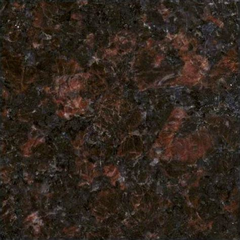 Kishangarh Marble Tan Brown Granite. Tile Ideas For Kitchen Floor. Modern Kitchen Cabinets Design Ideas. Kitchen Islands Stools. White Kohler Kitchen Faucet. Build A Kitchen Island Out Of Cabinets. Table And Chairs For Small Kitchen. Small L Shaped Kitchen Makeovers. Target Kitchen Island White