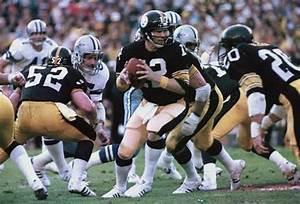 Super Bowl XIII: Pittsburgh Steelers 35 Dallas Cowboys 31 ...