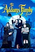 The Addams Family (1991) - Posters — The Movie Database (TMDb)