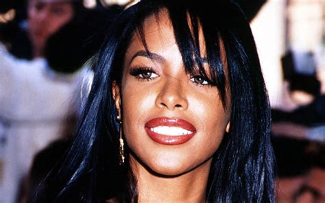 aaliyah s age ain t nothing but a number ages 20 years