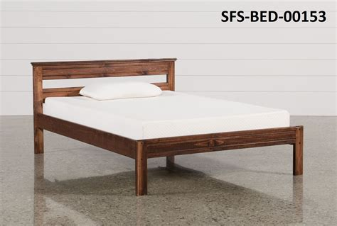 custom bed manufacturers india cheap wooden beds