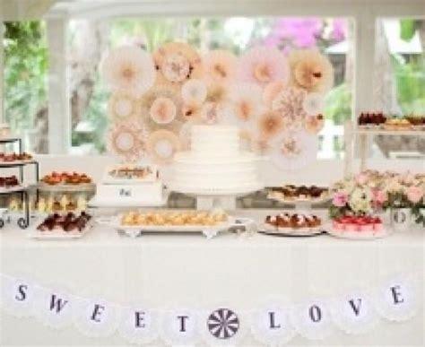shabby chic garden wedding shabby wedding shabby chic garden wedding 796904 weddbook