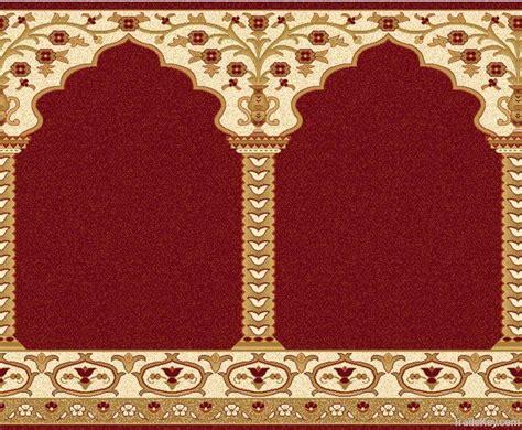 mehrab design  yalcin kardesler carpet  textile