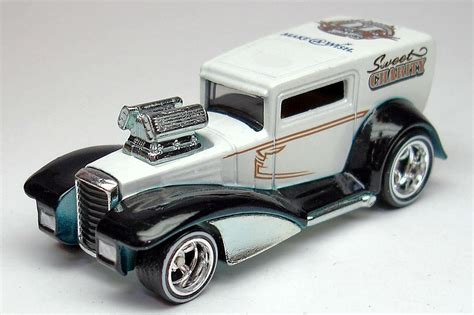 annual hot wheels collectors convention hot wheels