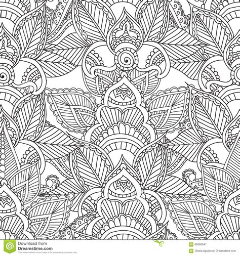 free coloring pages for adults free coloring pages for adults coloring pages 6594