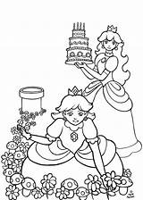 Girly Coloring Pages Printable Colouring Elementary Princess Saint Non Teens Popular Fun Coloringhome Getcolorings Class Library Clipart Template Shading sketch template