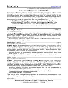 1000 images about best retail resume templates sles