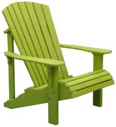 Adirondack Chairs Plastic Lowes Picture