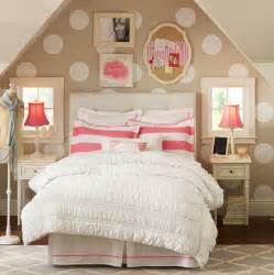 knockout knockoff pottery barn teen bedroom the krazy