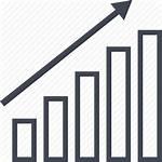Results Icon Website Aanvragen Offerte Meer Engine