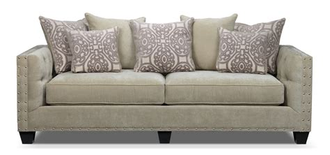 best design sofa best turquoise sofa designs for your living room