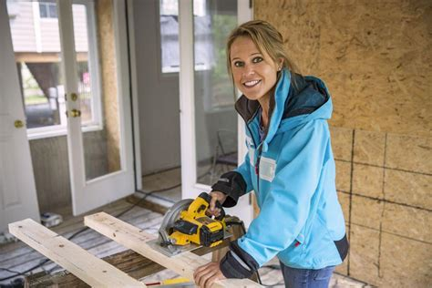 bethany beach homebuilder  debut diy network tv show news sussex living dover de