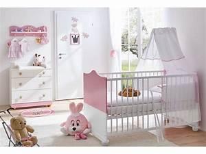 Babyzimmer 3 Teilig Günstig : prinzessin kinderzimmer komplett ~ Bigdaddyawards.com Haus und Dekorationen
