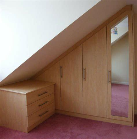 id馥 dressing chambre comment amnager un dressing dans une chambre classique armoire et dressing by a design corbis 20 m en soussol pour amnager une suite