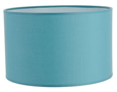 abat jour en ligne abat jour cylindrique bleu metropolight vente en ligne abat jour cylindre bleu