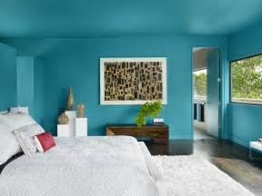 Paint Colours For Home Interiors 25 Paint Color Ideas For Your Home