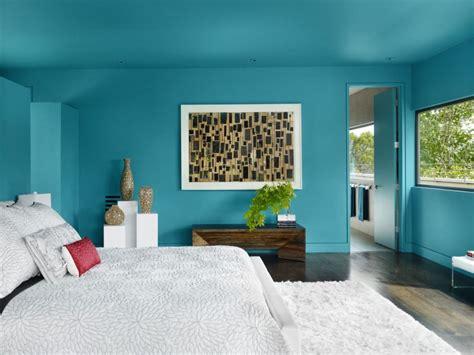paint color ideas   home