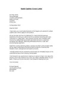 Word cover letter template solutioingenieria Images