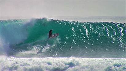 Surfers Surfing Water Gifs Surf Surfer Sea