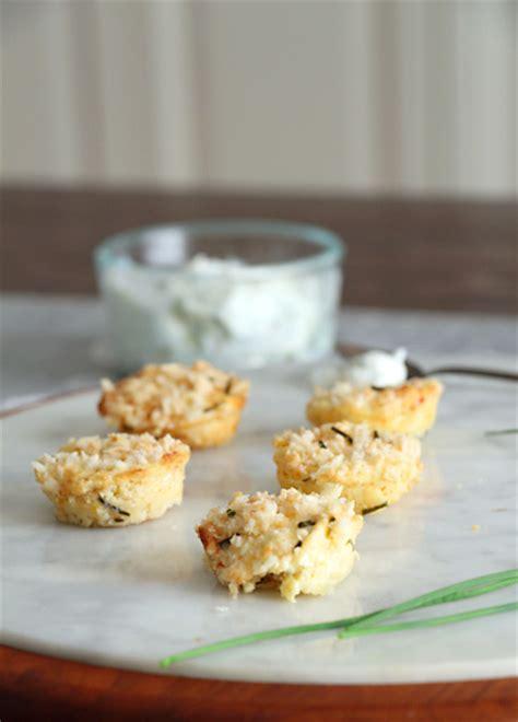 crab cake appetizer mini crab cake appetizer of living