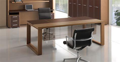 mobilier bureau entreprise mobilier de bureau pour votre entreprise antilles bureaux