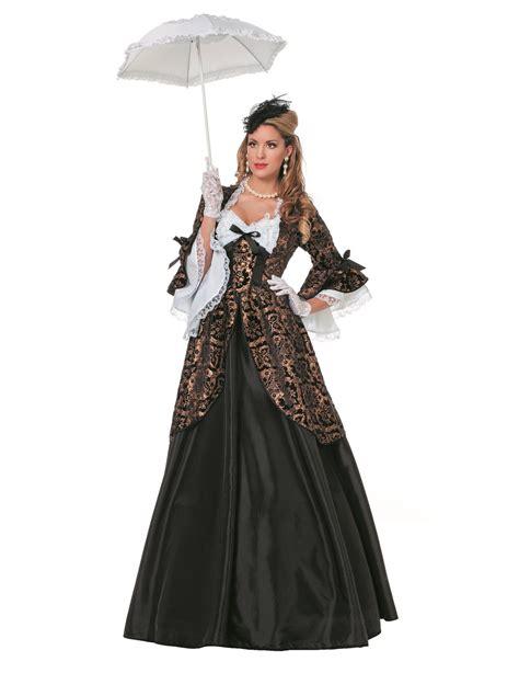 guenstige karnevalskostueme damen barocke herzogin kost 252 m f 252 r damen kost 252 me f 252 r erwachsene und g 252 nstige faschingskost 252 me vegaoo