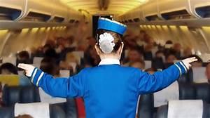 Was Kann Man Von Steuer Absetzen : stewardess kann arbeitszimmer nicht von steuer absetzen ~ Lizthompson.info Haus und Dekorationen