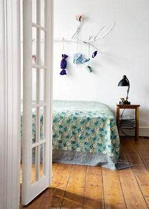 Rie Elise Larsen : visite d co chez rie elise larsen paperblog ~ Buech-reservation.com Haus und Dekorationen