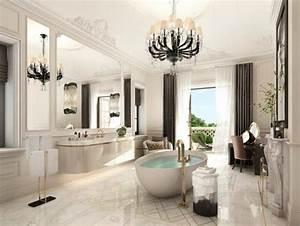 Best 25+ Mega mansions ideas on Pinterest | Big mansions ...