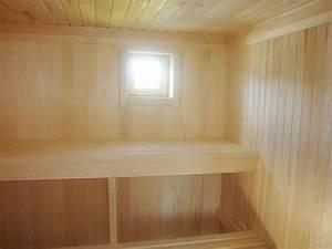 Lambris Pvc Weldom : lattage plafond pour lambris pvc devis pour maison poitiers entreprise eqvjb ~ Melissatoandfro.com Idées de Décoration