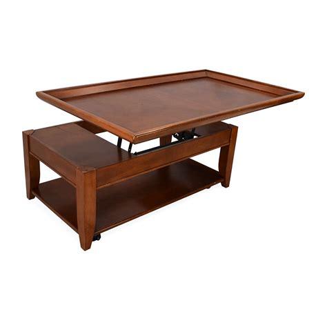 lane furniture lane furniture lift top coffee
