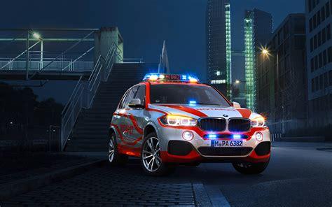 bmw  paramedic vehicle wallpaper hd car wallpapers