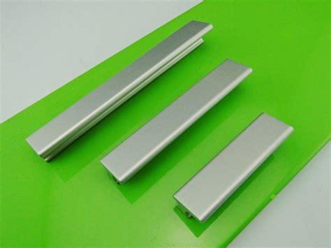 kitchen cabinet hinges 30pcs furniture hardware kitchen door handles and drawer 5491