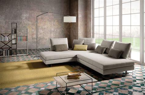 Brescia Confort Salotti