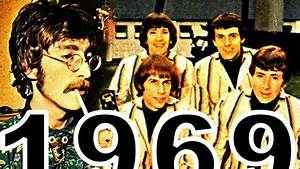 1960's Music The Beatles The Troggs Fashion 60's ...