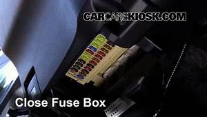 2015 Lexus Nx Fuse Diagram : interior fuse box location 2015 2019 lexus nx200t 2015 ~ A.2002-acura-tl-radio.info Haus und Dekorationen