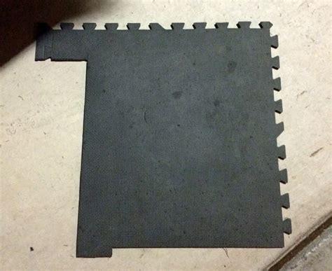 anti fatigue floor mats harbor freight june mod cup contest mini mods truck cer magazine