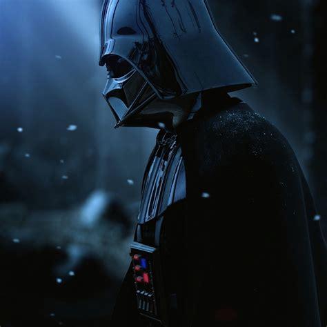 Darth Vader Background Hd Wallpapers De Star Wars Fondos De Pantalla