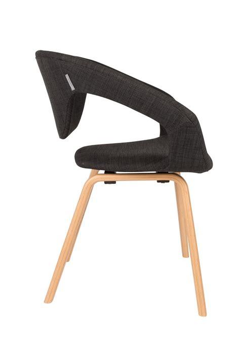 zuiver chaise 117 beste afbeeldingen zuiver chairs op
