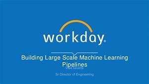 Workday: Buildi... Workday Login