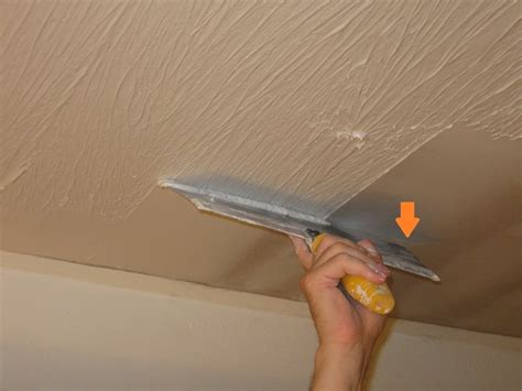 skim coat ceiling tools drywall repair drywall repair skim coating