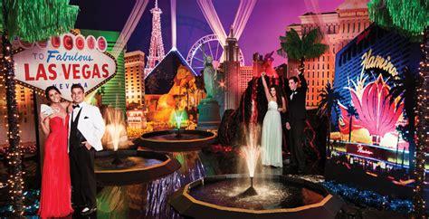 Las Vegas Themed Party Decorations  Las Vegas Theme Party